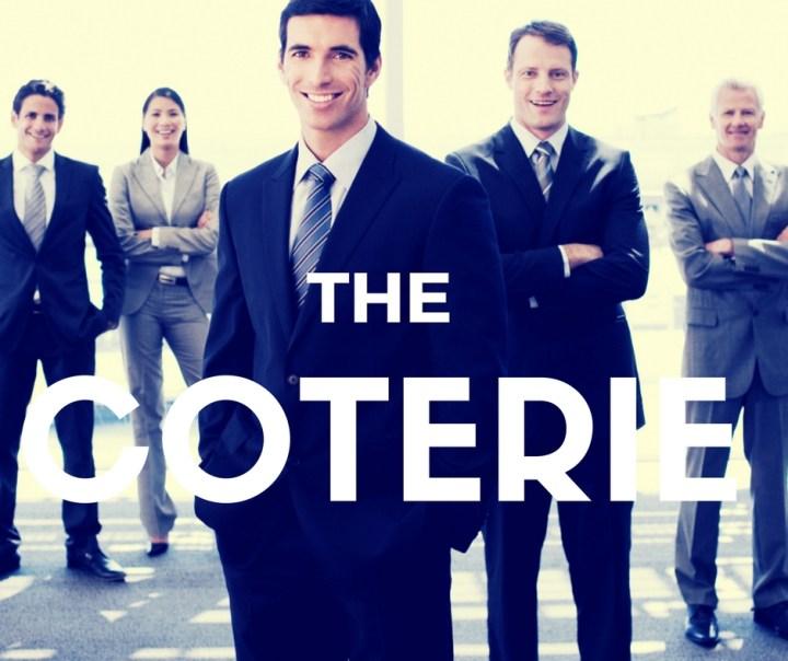 coterie-2