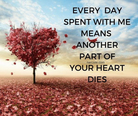 every-dayspent-with-memeans-anotherpart-ofyour-heartdies