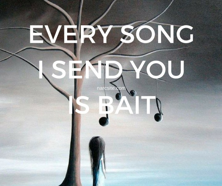 EVERY SONGI SEND YOUIS BAIT.jpg