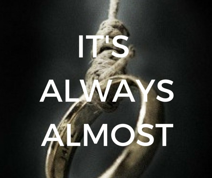its-alwaysalmost