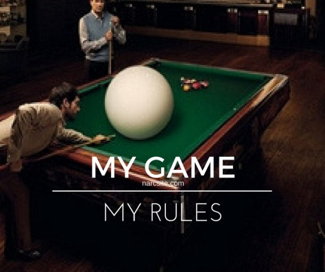 my-game