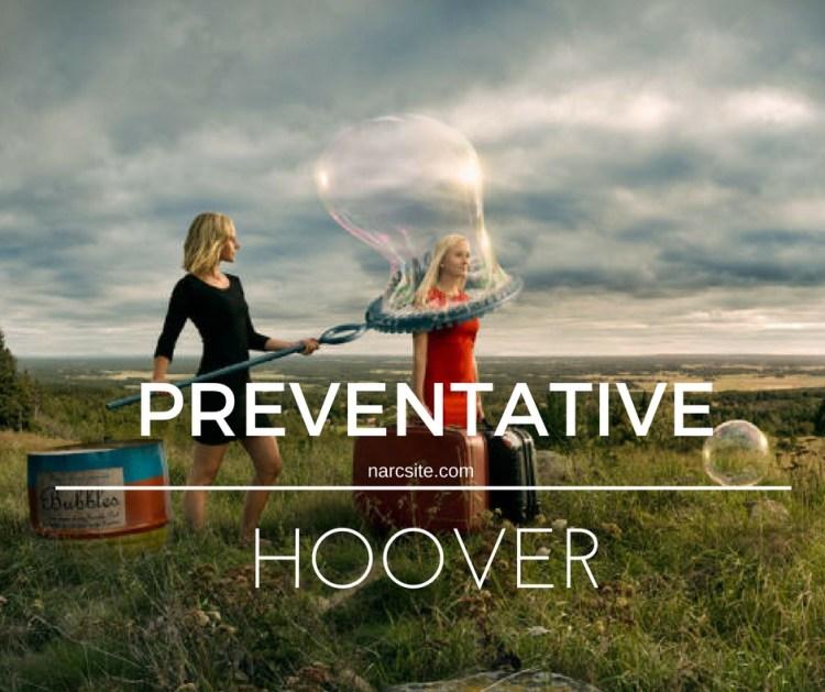 preventative-3