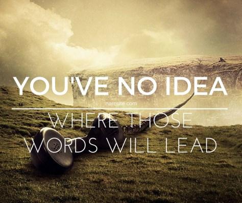 youve-no-idea