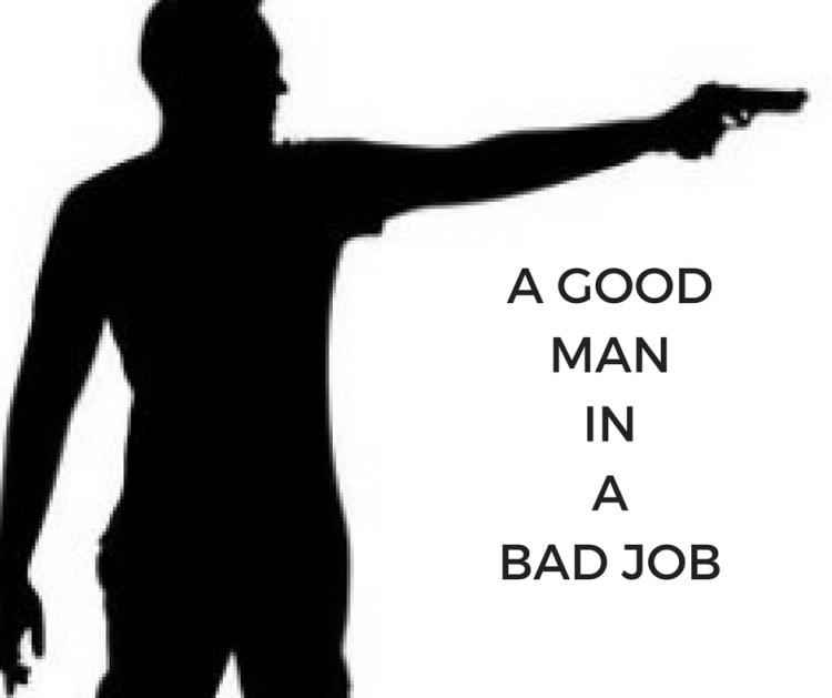A GOODMANINABAD JOB