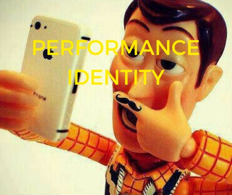 PERFORMANCEIDENTITY