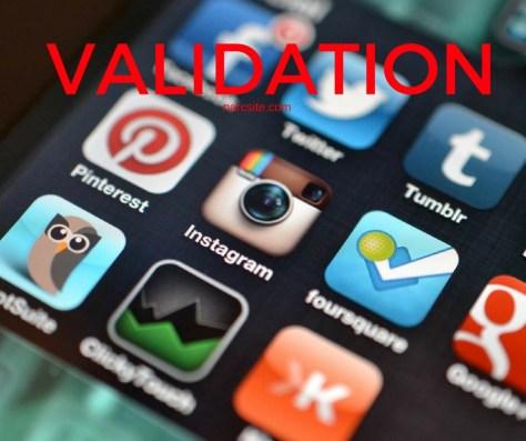 VALIDATION-2