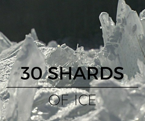 30 SHARDS