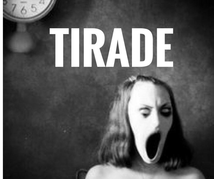 TIRADE1