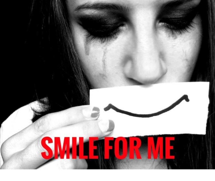 SMILE FOR ME1.jpg