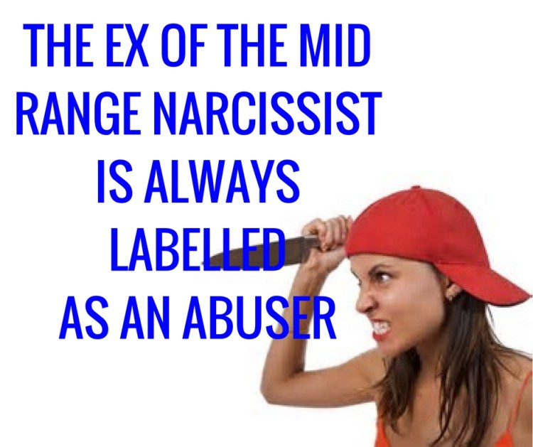 THE EX OF THEMID RANGE NARCISSISTIS ALWAYSLABELLED AS AN ABUSER.jpg