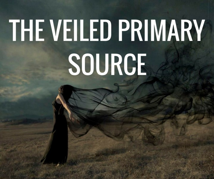 THE VEILED PRIMARYSOURCE.jpg