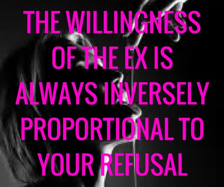 THE WILLINGNESSOF THE EX ISALWAYS INVERSELYPROPORTIONAL TOYOUR REFUSAL.jpg