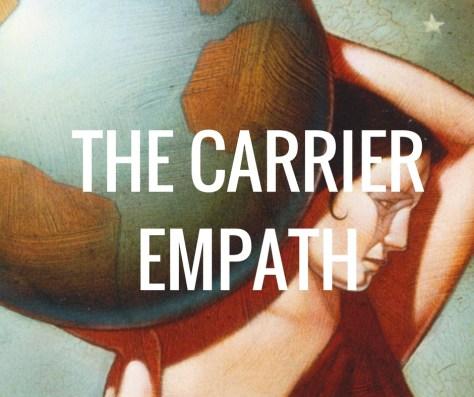 THE CARRIEREMPATH.jpg