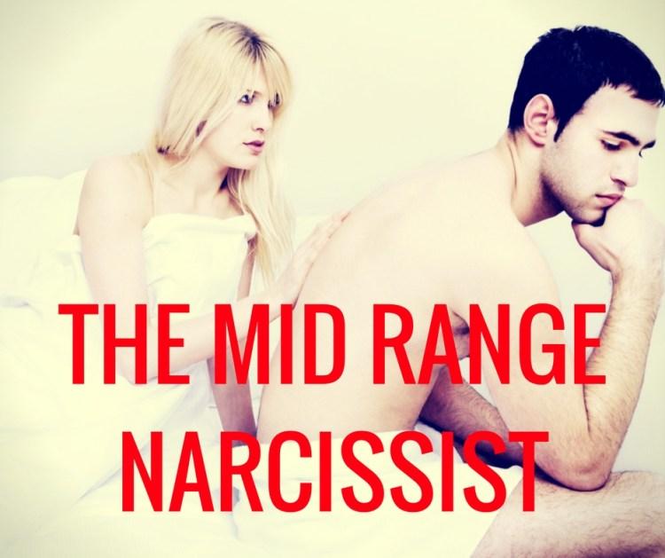 THE MID RANGENARCISSIST.jpg