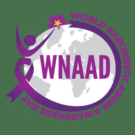 WNAAD-2018-Logo-800x800