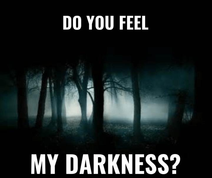 DO YOU FEEL