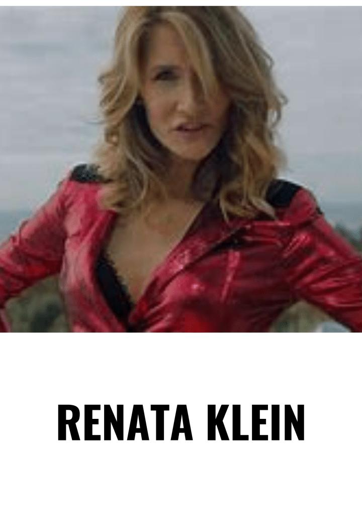 RENATA KLEIN.png
