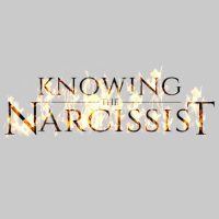 Save the Children – Knowing the Narcissist : HG Tudor