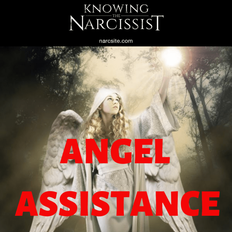 ANGEL ASSISTANCE NEW-2