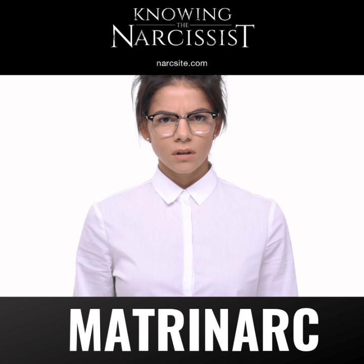 MATRINARC.png
