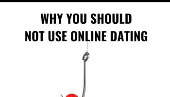 enebakk online dating)