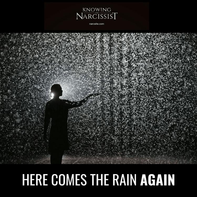 HERE-COMES-THE-RAIN-AGAIN