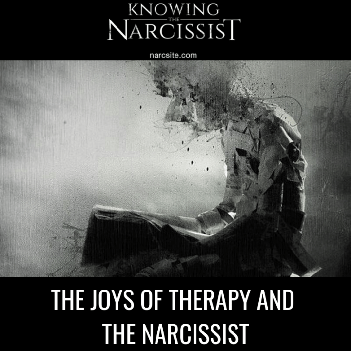THE JOYS OF THERAPY AND THE NARCISSIST.png