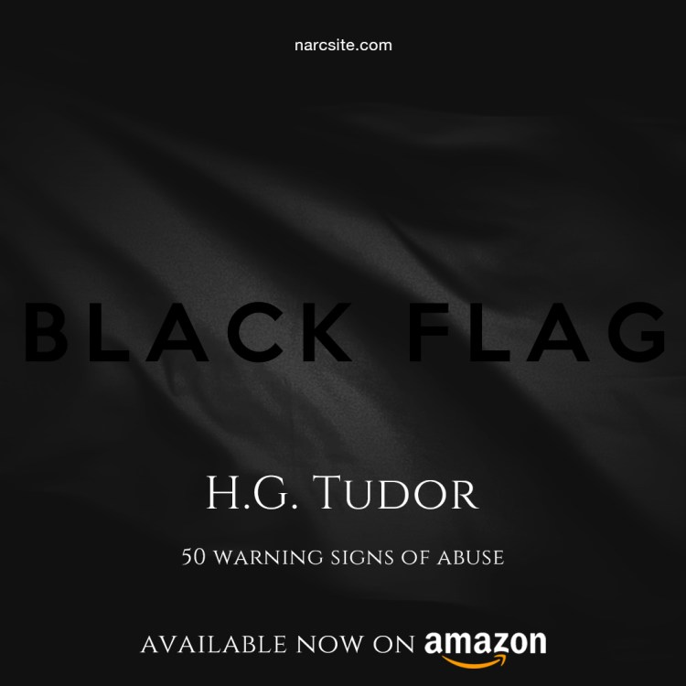KTN Black Flag Book Teaser