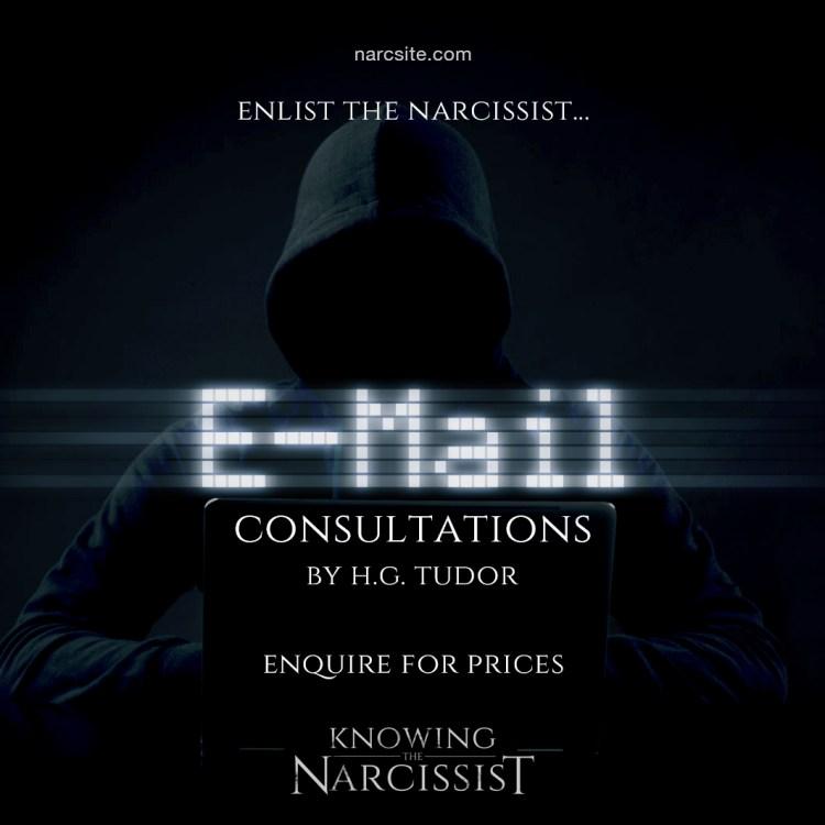 KTN E-Mail Consultation