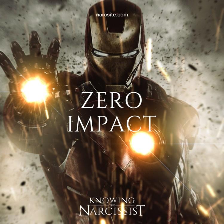 KTN Zero Impact