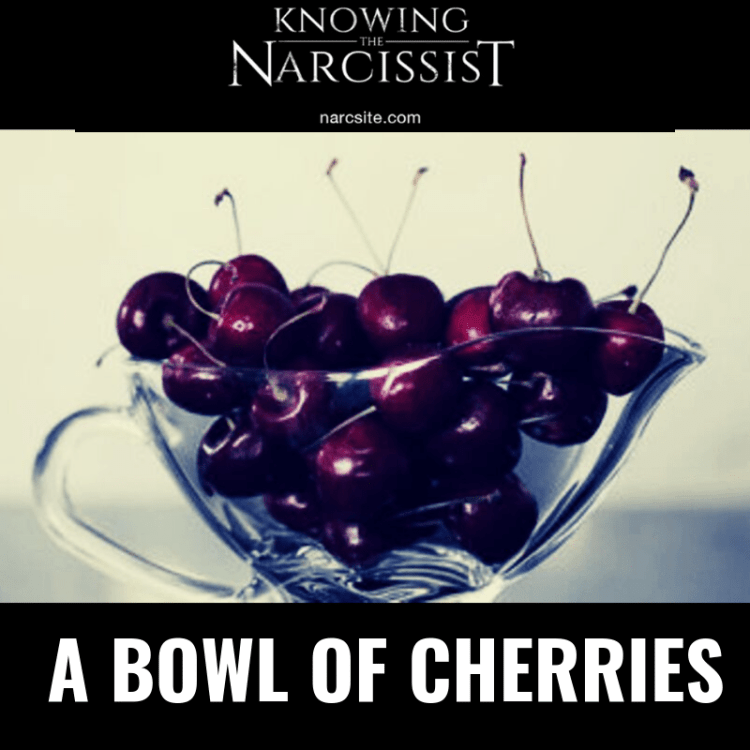 A-BOWL-OF-CHERRIES
