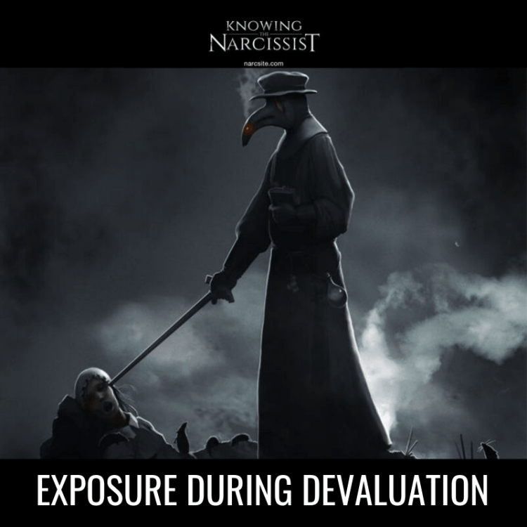 EXPOSURE-DURING-DEVALUATION