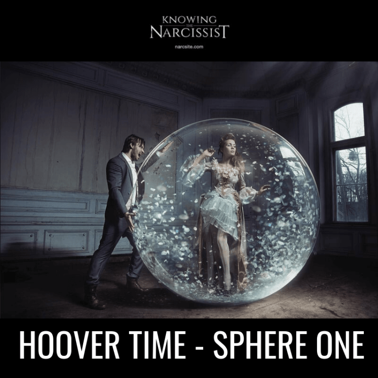 HOOVER-TIME-SPHERE-ONE