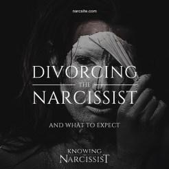 KTN_20Divorcing_20The_20Narcissist