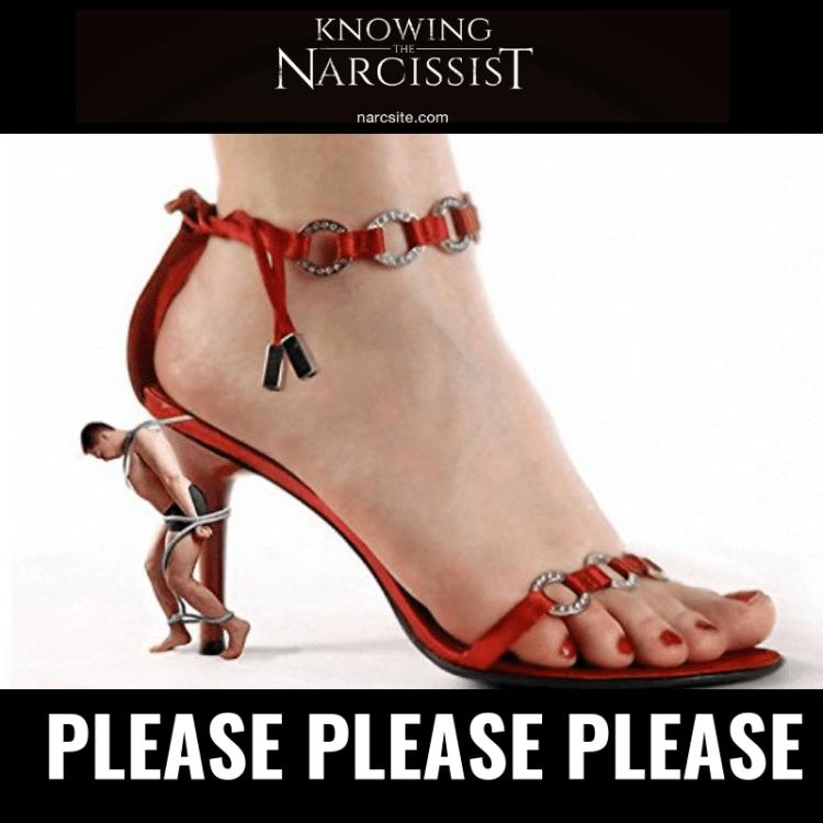 PLEASE-PLEASE-PLEASE