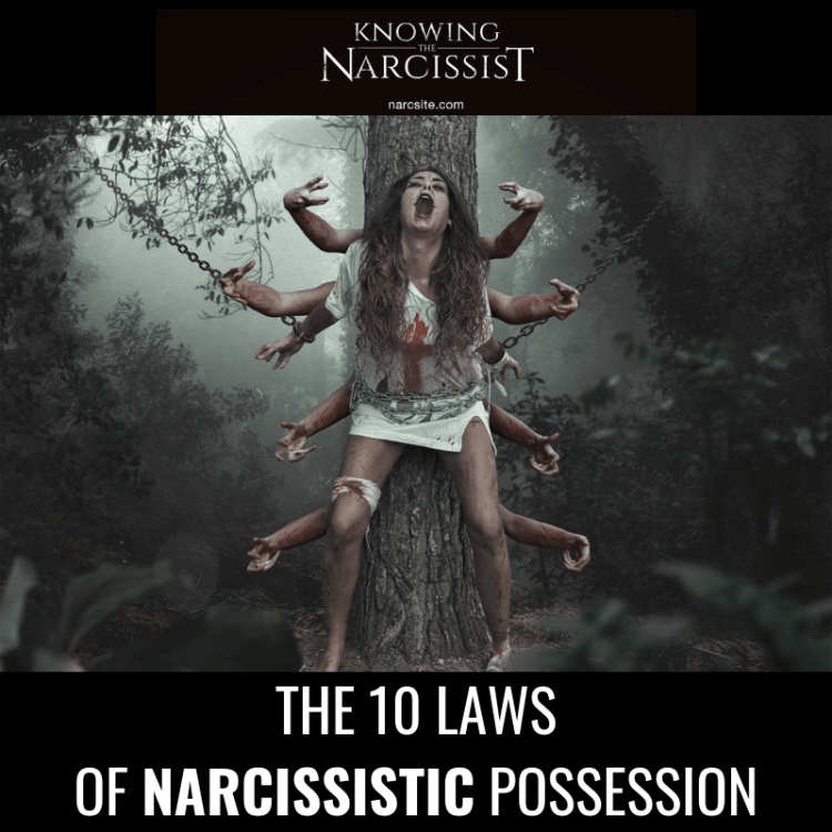THE-10-LAWS-OF-NARCISSISTIC-POSSESSION