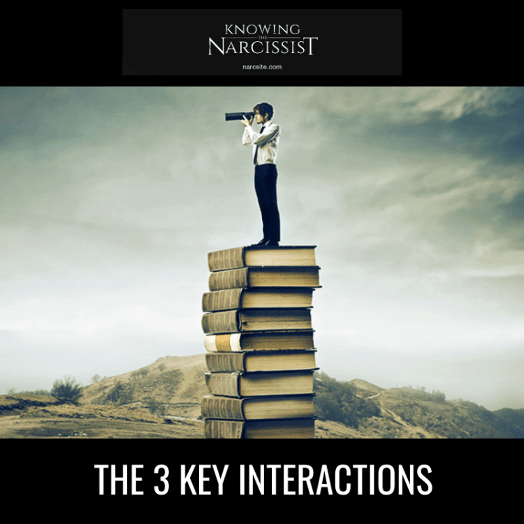 THE-3-KEY-INTERACTIONS