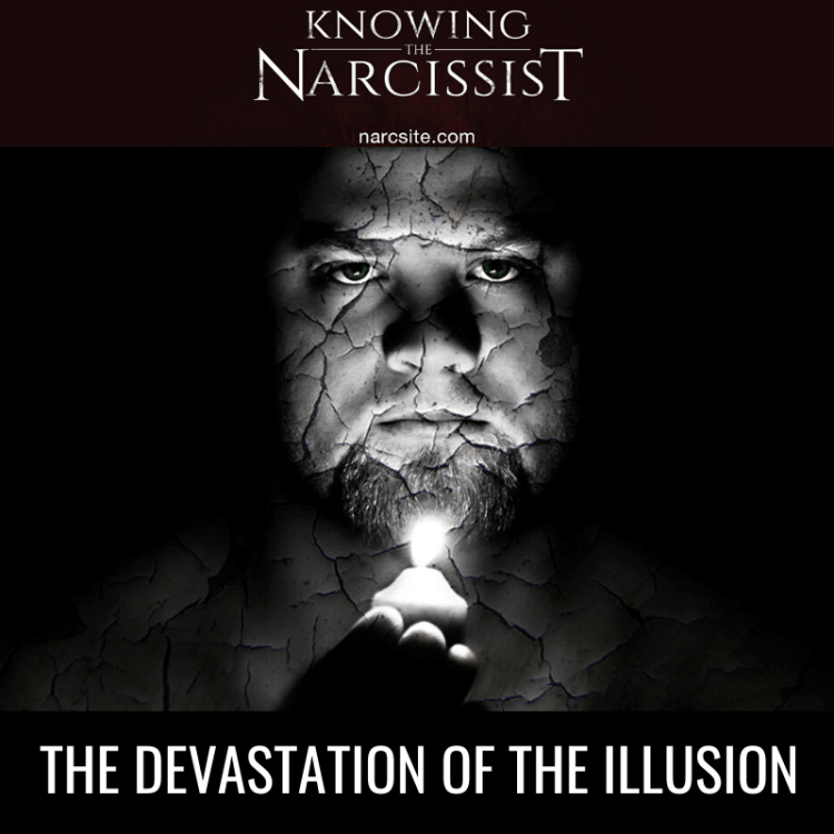 THE-DEVASTATION-OF-THE-ILLUSION