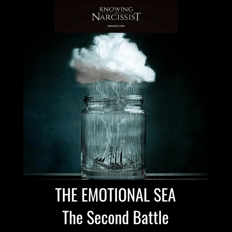 THE-EMOTIONAL-SEA-The-Second-Battle