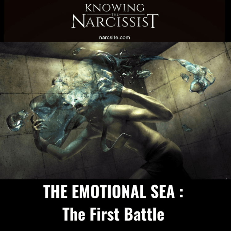 THE-EMOTIONAL-SEA-_-The-First-Battle