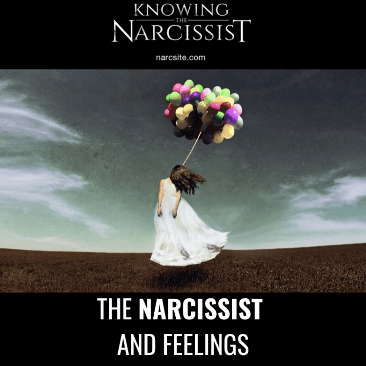 THE-NARCISSIST-AND-FEELINGS
