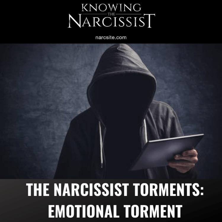 THE-NARCISSIST-TORMENTS