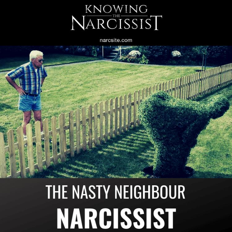 THE-NASTY-NEIGHBOUR