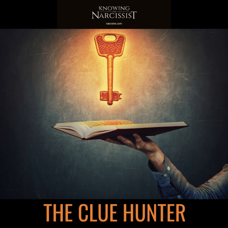 THE_20CLUE_20HUNTER