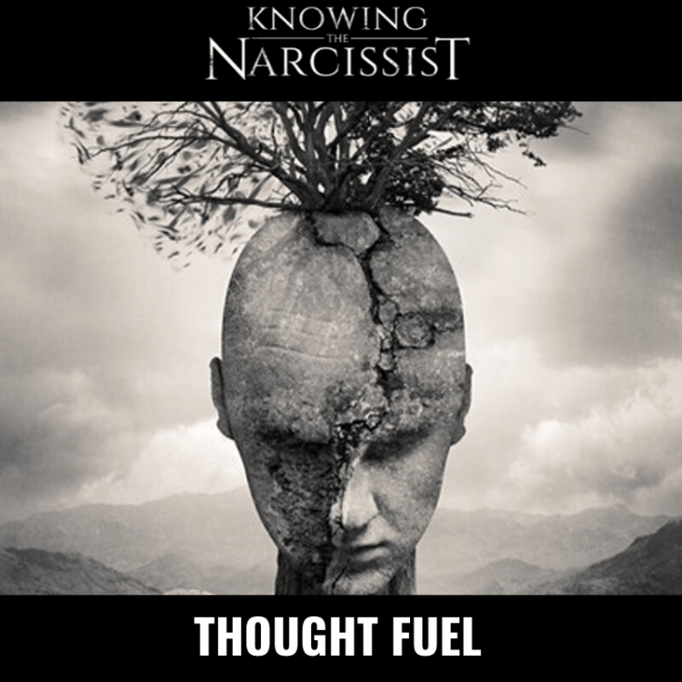 THOUGHT-FUEL