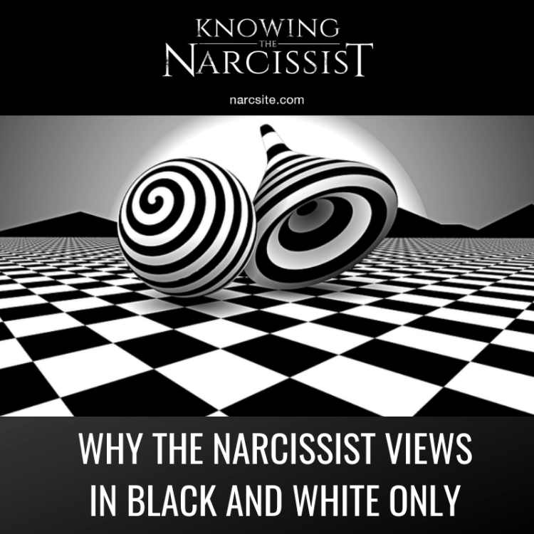 WHY-THE-NARCISSIST-VIEWS-IN-BLACK-AND-WHITE-ONLY