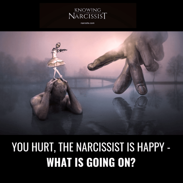 YOU-HURT-THE-NARCISSIST-IS-HAPPY-WHAT-IS-GOING-ON