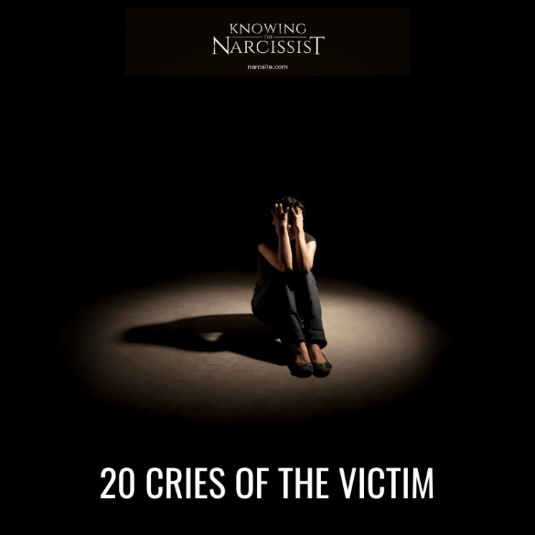 20-CRIES-OF-THE-VICTIM