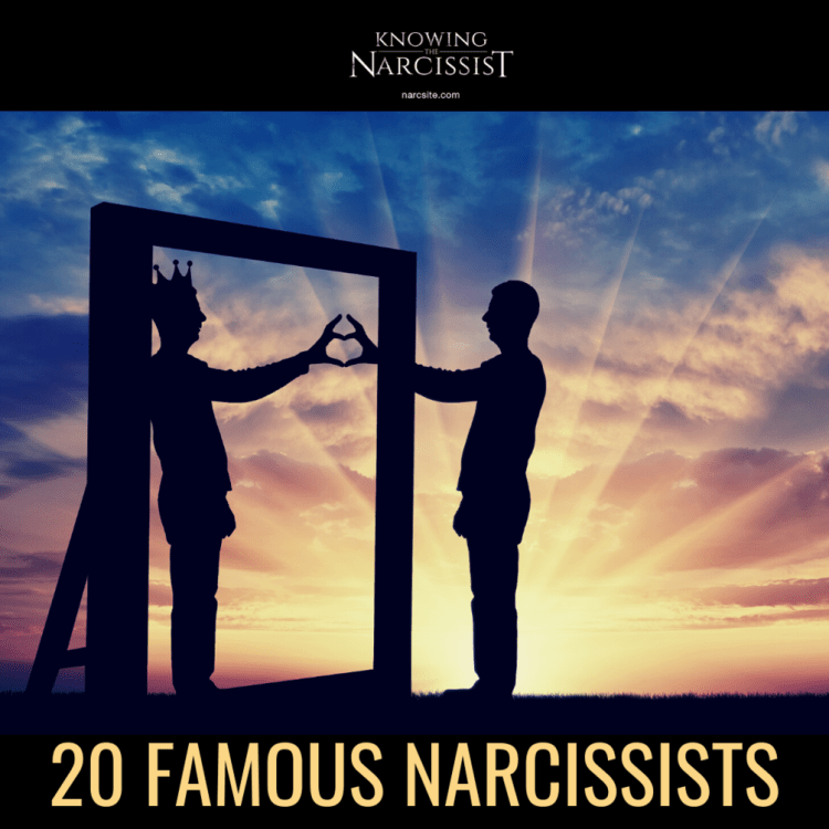 20_20FAMOUS_20NARCISSISTS