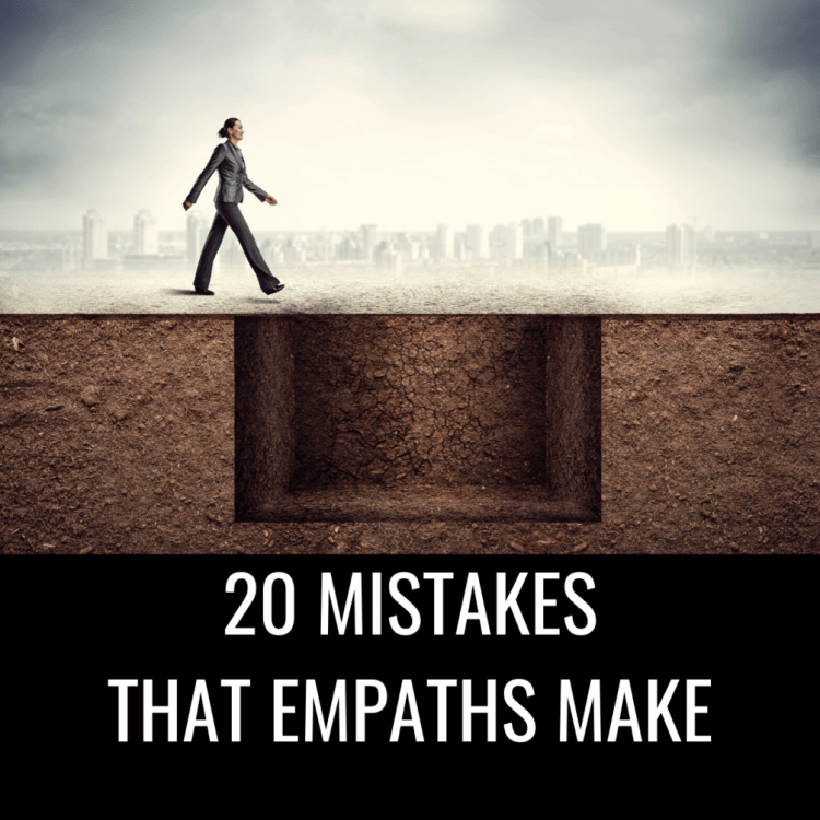 20_20MISTAKES_20THAT_20EMPATHS_20MAKE